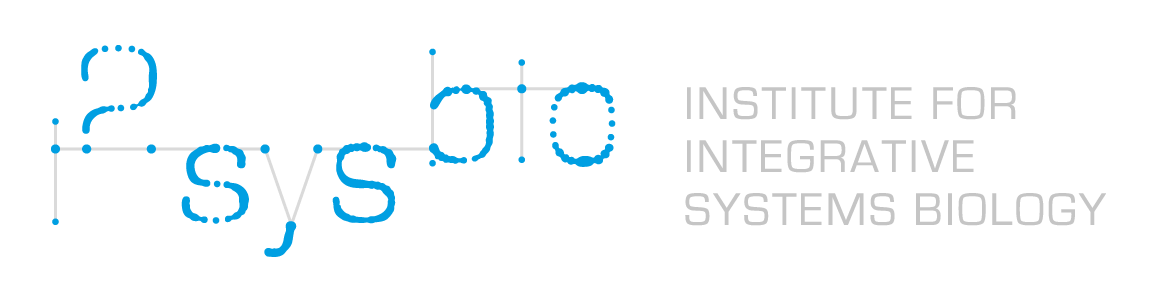 Institute for Integrative Systems Biology (UV + CSIC)